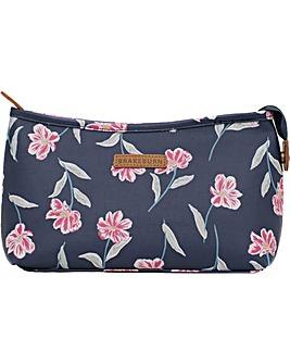 Brakeburn Summer Bloom Wash Bag