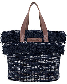 Brakeburn Strope Beach Bag