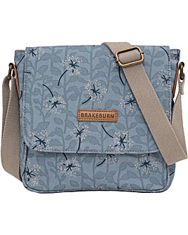 Brakeburn Dandelion Cross Body