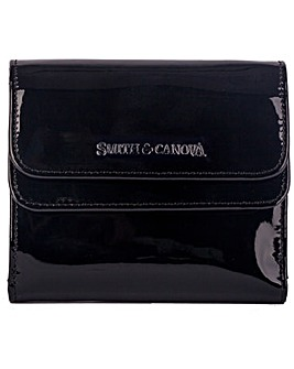 Smith & Canova Small Double Fold