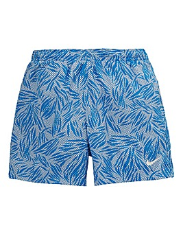 Nike Tropical Storm Shorts