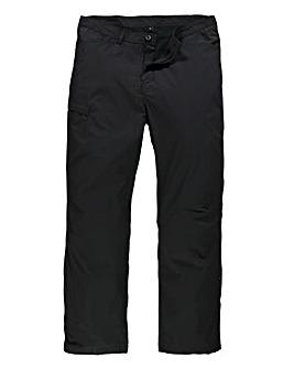 Snowdonia Outdoor Cargo Pants 31in Leg
