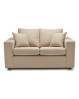 Alicante 2 Seater Sofa