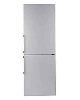 Beko Frost Free Combi 175x60cm Silver