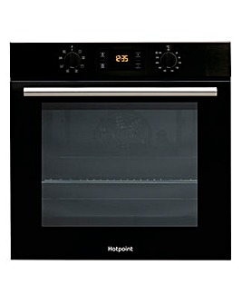 Hotpoint Single Electric Built in Oven