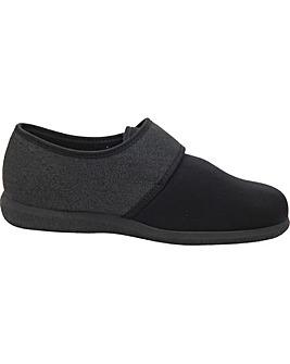 James Shoes HH+ Width