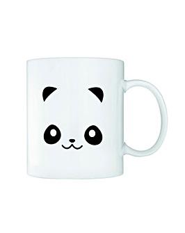 Shin Yu Panda Mug