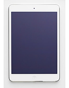 iPad mini 4 Wi-Fi 64GB  Gray