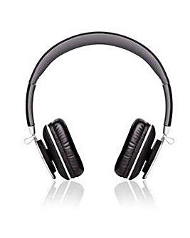 Veho Z8 Designer Headphones