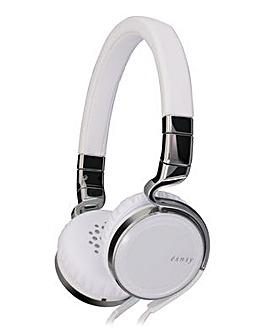 JVC Headphones for Smartphone inc Mic
