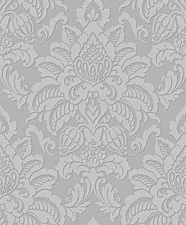 Arthouse Glisten Wallpaper