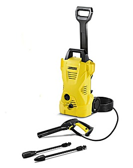 Karcher KWP2 Pressure Washer