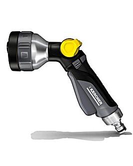 Karcher Multi-Functional Spray Gun