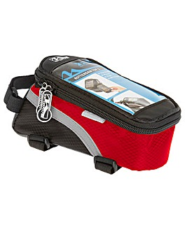M Wave Top Tube Bag