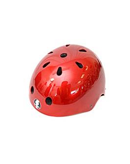Fresh Helmet Unisize