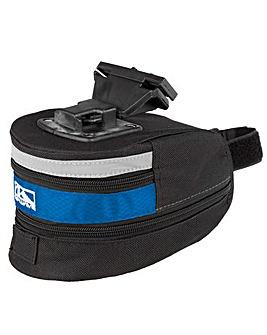 M Wave Expanding Seat Bag