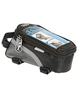 M Wave Top Tube Bag