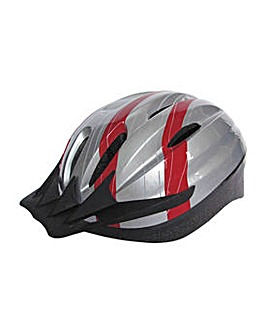 Challenge Bike Helmet - Men