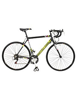 British Eagle Velocitor Unisex Bike