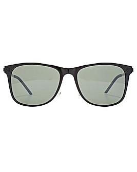 STORM Limos Sunglasses