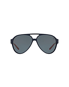 Polo Ralph Lauren Pilot Sunglasses