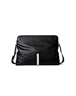 Hautton Landscape Messenger Bag