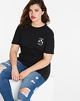 Bee More Manchester Charity T-Shirt