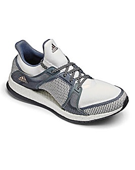 Adidas Pure Boost X Womens Trainers