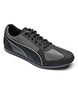 Puma Modern Soleil Sports Women Trainers
