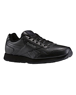 Reebok Royal Glide Mens Trainers