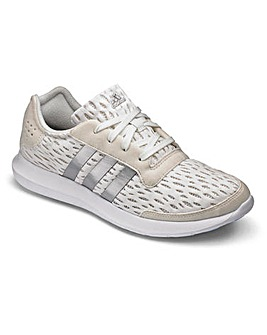 Adidas element refresh Womens Trainers
