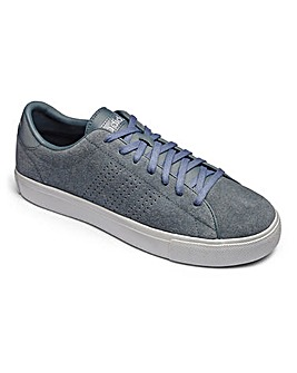 adidas Daily Line Mens Trainers