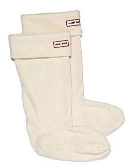 Hunter Boot Sock
