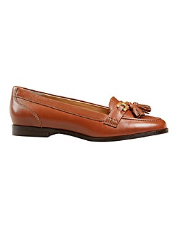 Van Dal Murray Loafers Wide EE Fit