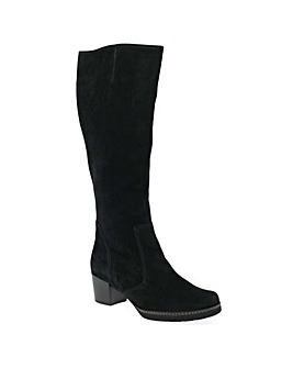 Gabor Paris L Womens Long Boots