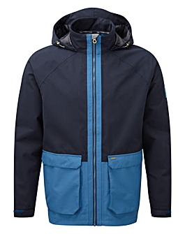 Tog24 Betony Mens Milatex Jacket