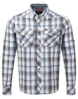 Tog24 Eugene Mens Long Sleeve Shirt