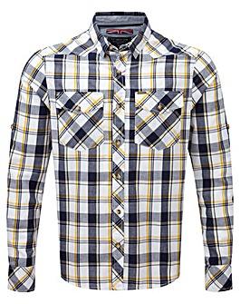 Tog24 Eugene Mens Long Sleeve Shirt