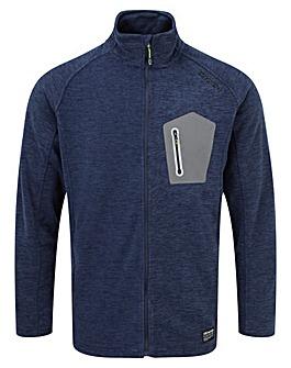 Tog24 Matrix Mens Tcz 100 Jacket