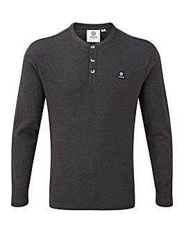 Tog24 Ned Mens Long Sleeve Tshirt