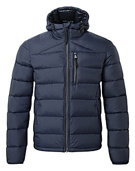 Tog24 Peak Mens Down Hoody