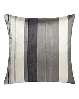 Whitworth Filled Cushion