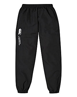 Canterbury Stadium Cuffed Hem Pants