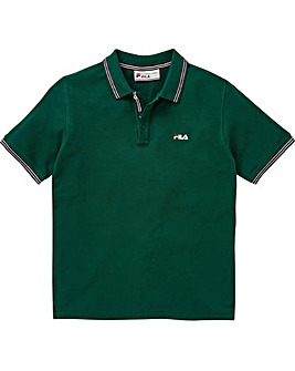 Fila Matcho T-Shirt Regular