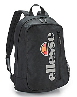 Ellesse Rio Backpack