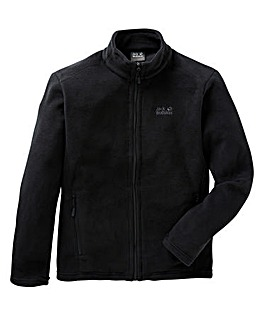 Jack Wolfskin Midnight Moon Fleece