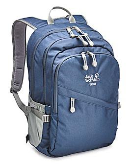 Jack Wolfskin Dayton Bag