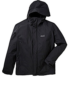 Jack Wolfskin Iceland 3 in 1 Men Jacket