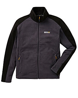 Regatta Hedman Full Zip Fleece