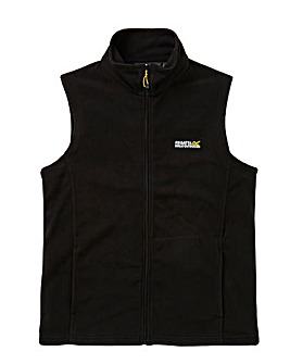 Regatta Tobias Fleece Gilet
